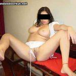 Fotos da namorada gostosa fazendo poses sensuais