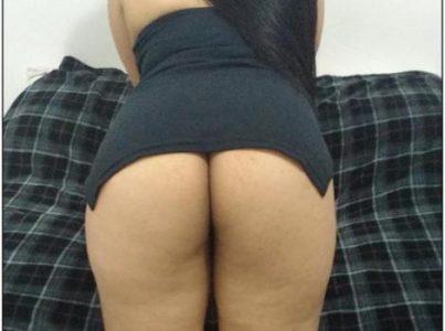 Fotos amadoras da esposa gostosa sem calcinha