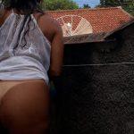 Fotos da esposa carioca morena gostosa